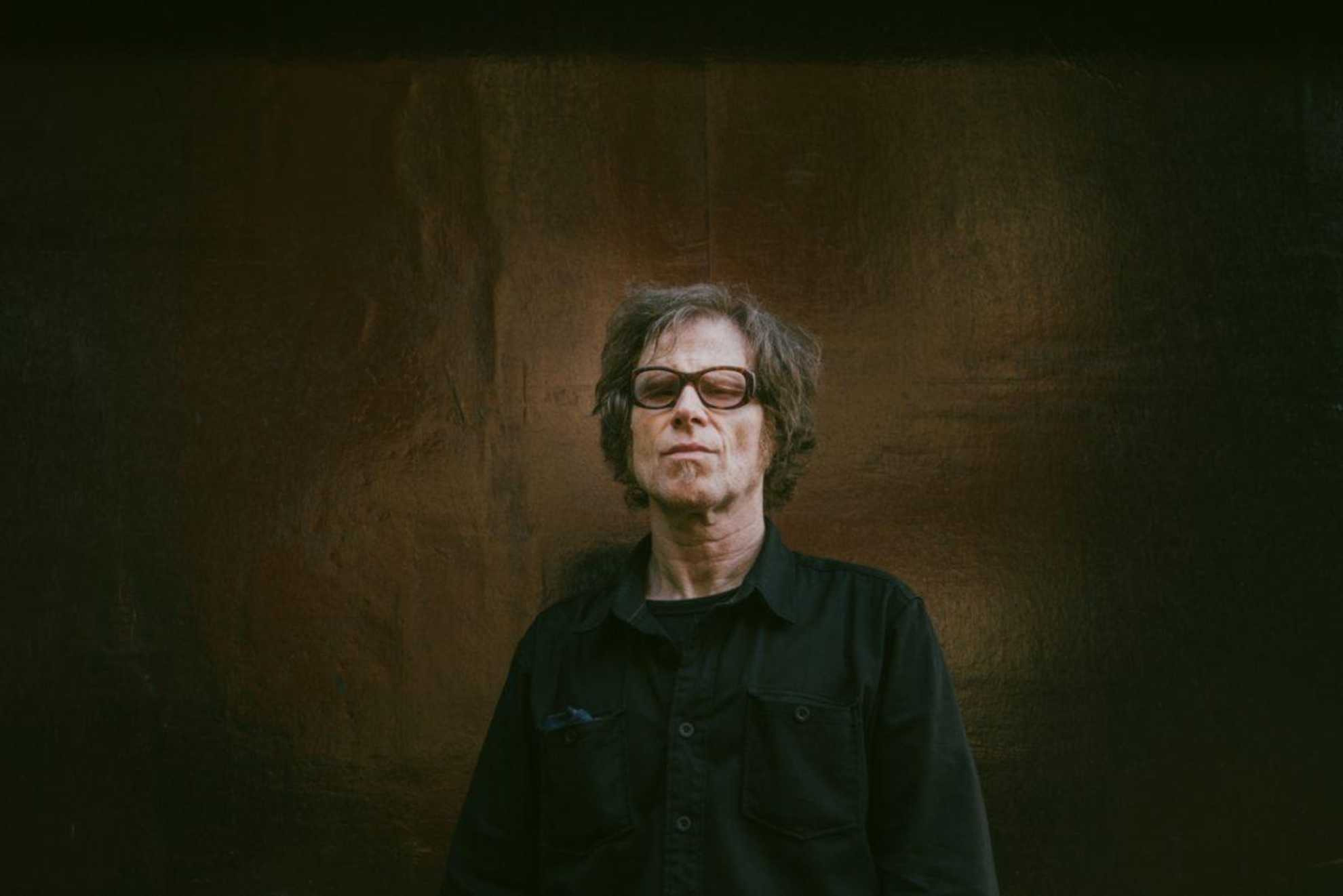 lanegan_19_cover