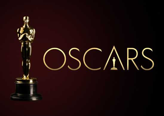 92nd Oscars
