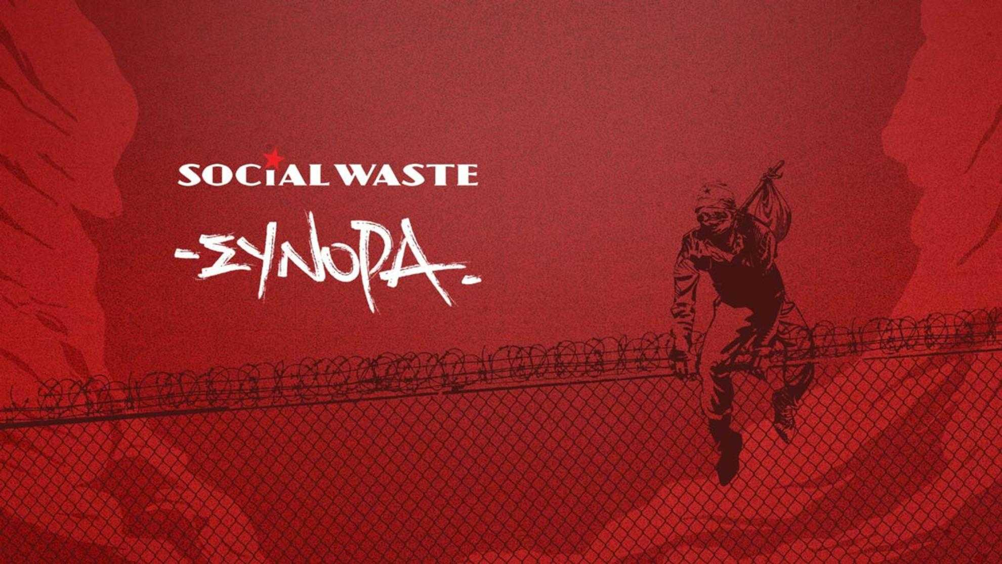 synora-social-waste-cover