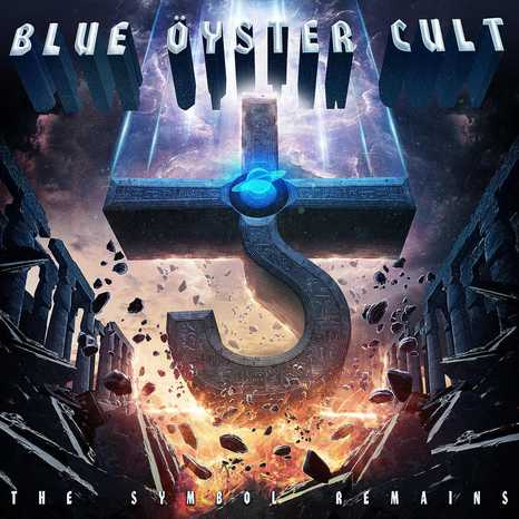 blueOysterCult_theSymbolRemains
